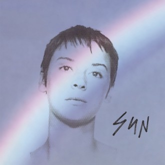 Cat Power – Sun