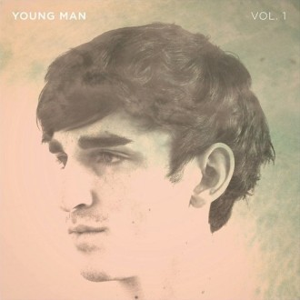 Young Man – Vol. 1