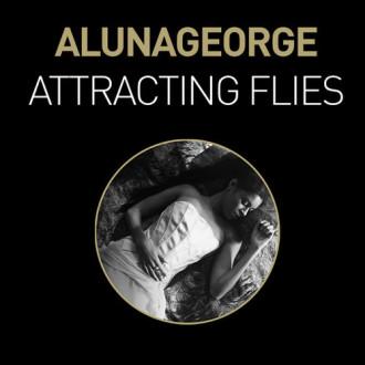 Aluna George – Attracting Flies