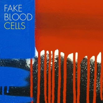 Fake Blood – Cells