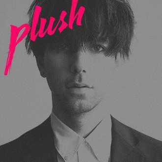 Tiga – Plush