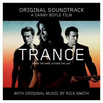 Danny Boyle – Trance
