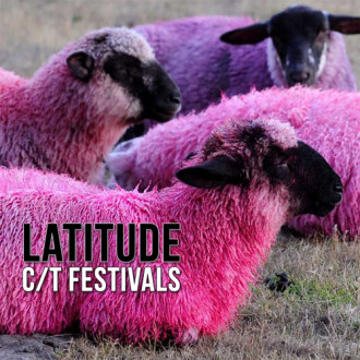 C/T Festivals, Review – @LatitudeFest