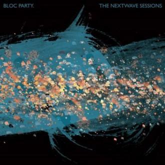 C/T REVIEW – Bloc Party, The Nextwave Sessions EP