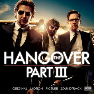 C/T Film – The Hangover Part III