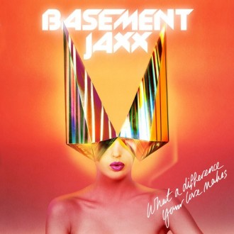C/T FEATURE – Basement Jaxx vs. Daft Punk: aesthetics