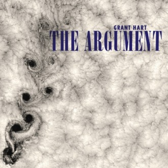C/T Review – Grant Hart, The Argument