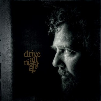 C/T REVIEW: Glen Hansard, Drive All Night
