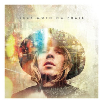 C/T Review: Beck, Morning Phase