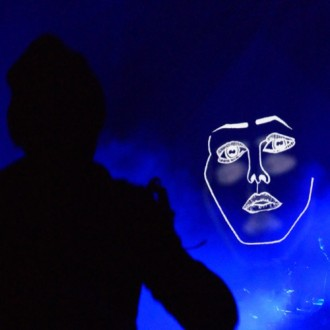 In Photos: Disclosure @letransbordeur, Lyon