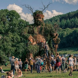 Festivals 2014: Our top picks on where you've got to be this summer
