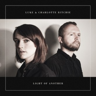 Interview: Luke and Charlotte Ritchie – On Fresh Meat, and their stunning new EP