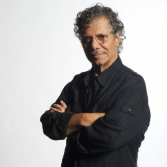 C/T Live: Chick Corea @BarbicanCentre