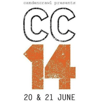 C/T Preview: Camden Crawl 2014