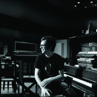 C/T Review: Ben Folds at The Barbican