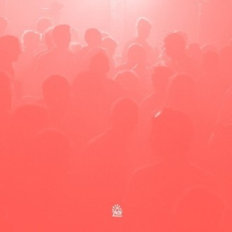 C/T Preview: Surround Festival 2014