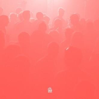 C/T Preview: Surround Festival 2014