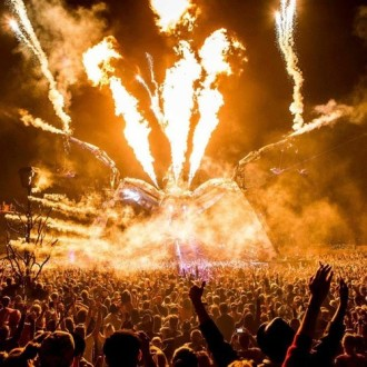 C/T Review: Boomtown 2014