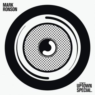 C/T Review: Mark Ronson, Uptown Special