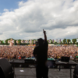 Review: Common People, 23rd + 24th May 2015