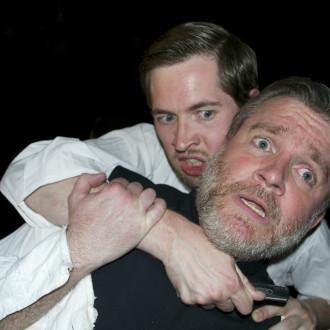 Theatre Review: Lovett + Todd, The King's Head Theatre