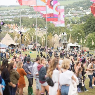 Our Ultimate Picks | Bestival