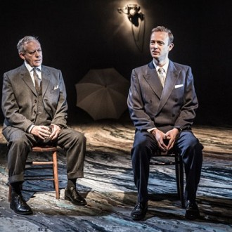 Theatre Review: T S Eliot's The Cocktail Party