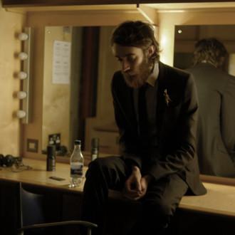 Album Review: Keaton Henson, Behaving