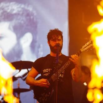 Festival review: Leeds Festival 2016