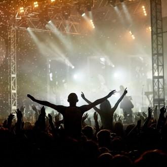 Leeds Festival 2016   Major Artist Reviews