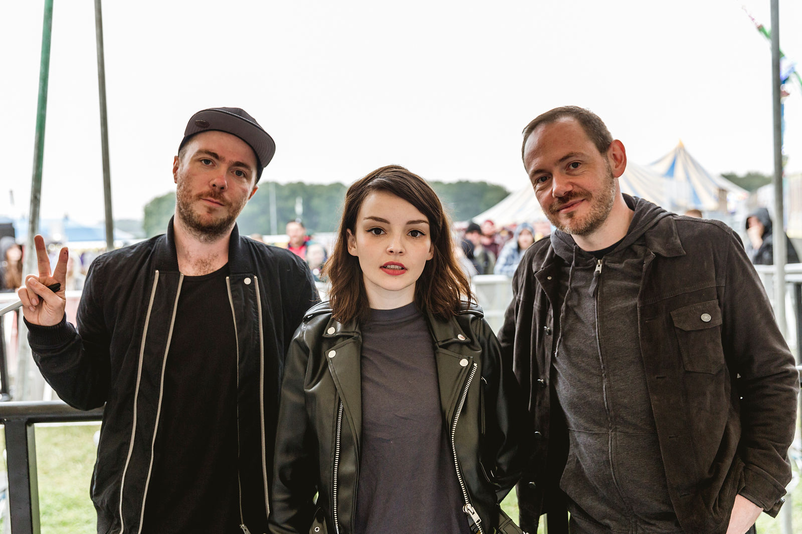 chvrches87_website_image_fyxe_standard