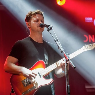 Festivals: BBC Radio 1's Big Weekend review