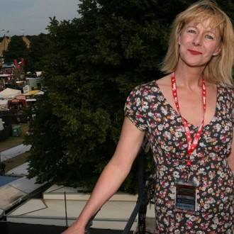 Tania Harrison interview: Latitude arts curator says festival has no room for right wing voices