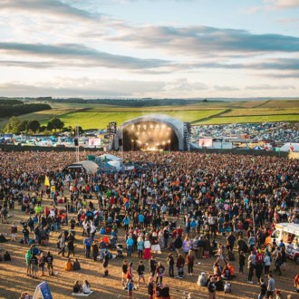 Y Not Festival say 2018 is 'chance to prove themselves' after a disastrous 2017